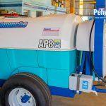 Atomizadora-AP8-05-min
