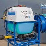 Atomizadora-APC-01-min