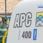 Atomizadora-APC-09-min