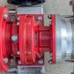 Bombas-con-rotor-de-goma-t-001