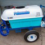 Pulverizadora-PE-002